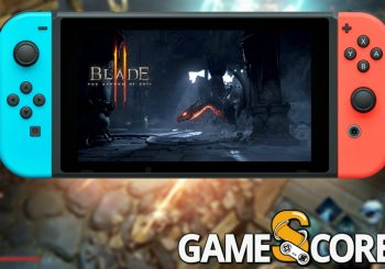 Blade II - The Return Of Evil su Nintendo Switch: i nostri primi minuti di gioco!