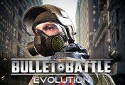 Bullet Battle: Evolution - I nostri primi minuti di gioco!