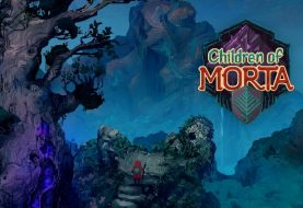 Children of Morta, il GdR d'azione roguelike ha una data di uscita su PC e console!