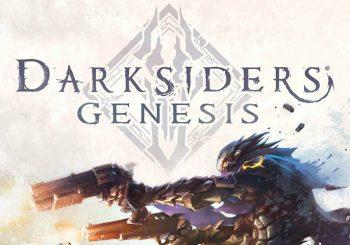 Darksiders Genesis - il nostro gameplay della versione PC