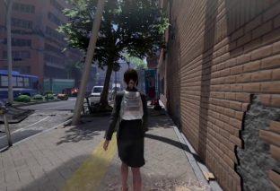 Disaster Report 4: Summer Memories si mostra in un nuovo trailer dedicato ai personaggi del gioco!