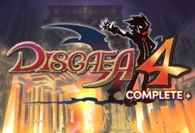 Disgaea 4 Complete+ si mostra in un nuovo trailer dedicato a Valvatorez!