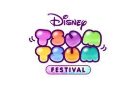 Disney Tsum Tsum Festival: rivelato un puccioso trailer