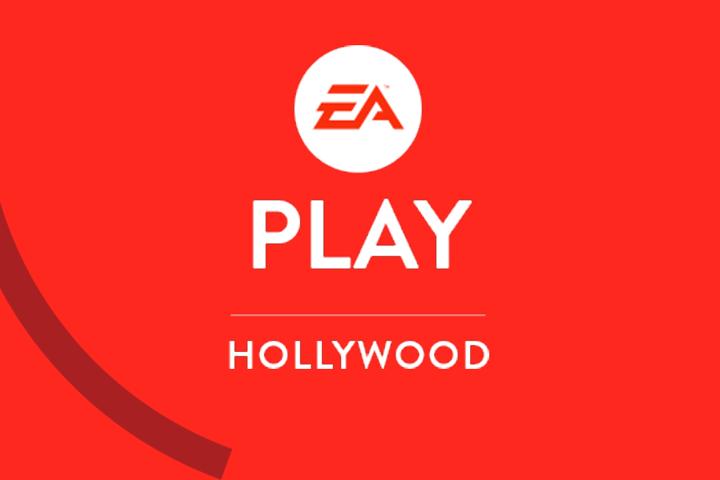Electronic Arts, annunciate partnership per distribuire tre nuovi giochi indie!