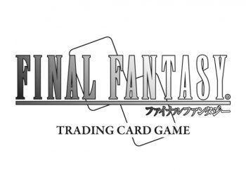 "Final Fantasy TCG - Analisi Mazzo Tematico 2019 ""Tifa"""