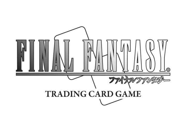 Final Fantasy TCG – Unboxing