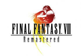 Final Fantasy VIII Remastered annunciato per PS4, Xbox One, PC e Switch