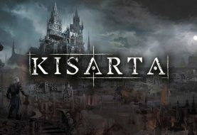Kisarta: il progetto arriva su Kickstarter!