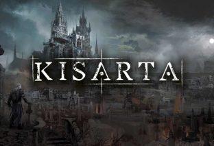 Annunciato Kisarta: il GDR da tavolo che vi condurrà nell'oltretomba!