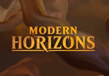 Magic the Gathering: Orizzonti di Modern – Analisi carte in buste d'espansione (pt.4)