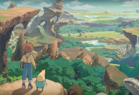 "Ni no Kuni: Wrath of the White Witch Remastered arriverà a settembre su PC e PS4, su Nintendo Switch il porting ""normale""!"