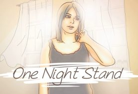 Annunciato One Night Stand per Nintendo Switch, PS4 e Xbox One!