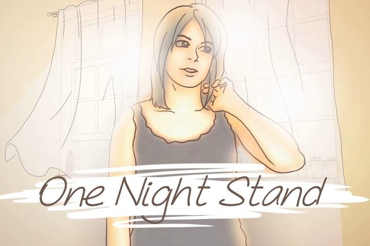 Annunciato One Night Stand per Nintendo Switch, PS4 e Xbox One!