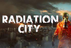 Radiation City - Recensione