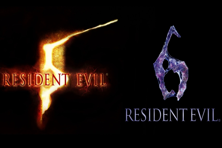 Resident Evil 5 e 6 arriveranno ad ottobre su Nintendo Switch!