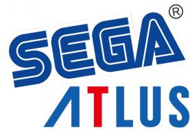 SEGA e Atlus hanno annunciato alcune delle loro attività per l'E3!