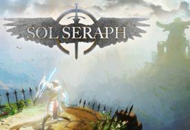 SolSeraph, il gioco tower defense d'azione arriverà il 10 luglio su PC e console!