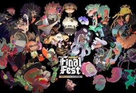 Splatoon 2: gli Splatfest finiranno a luglio con il Final Fest!