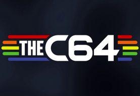 THEC64, la rivisitazione del celebre Commodore 64 uscirà il 5 dicembre!
