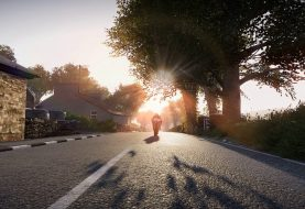 TT Isle of Man - Ride on the Edge 2, Bigben Interactive rilascia un nuovo video gameplay