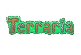 Terraria arriva su Switch!