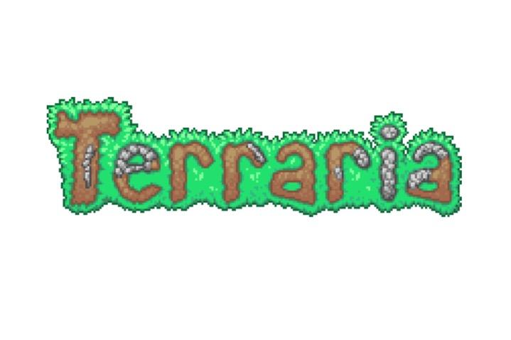 Terraria arriva su Switch!