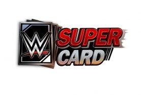 """WWE SuperCard: arrivano novità """"cataclismatiche""""!"""