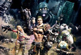 Contra: Rogue Corps - Il leggendario franchise di Konami fa il suo ritorno