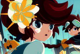 Annunciato Cris Tales, indie JRPG classico per il 2020. Disponibile da subito la demo su Steam!