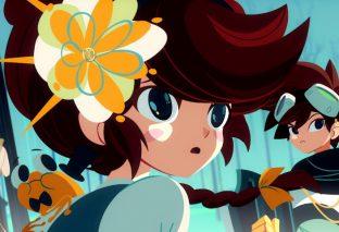 Cris Tales: ecco alcune novità sul gioco!