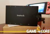 Inateck Hub HB9003 USB C Multi Porte - Recensione