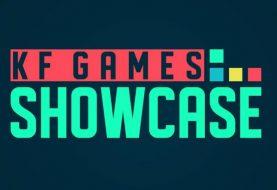 Una valanga di nuovi indie si mostrano all'E3 durante il Kinda Funny Games Showcase