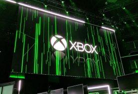Conferenza Xbox E3 2019: presentati 60 nuovi titoli!