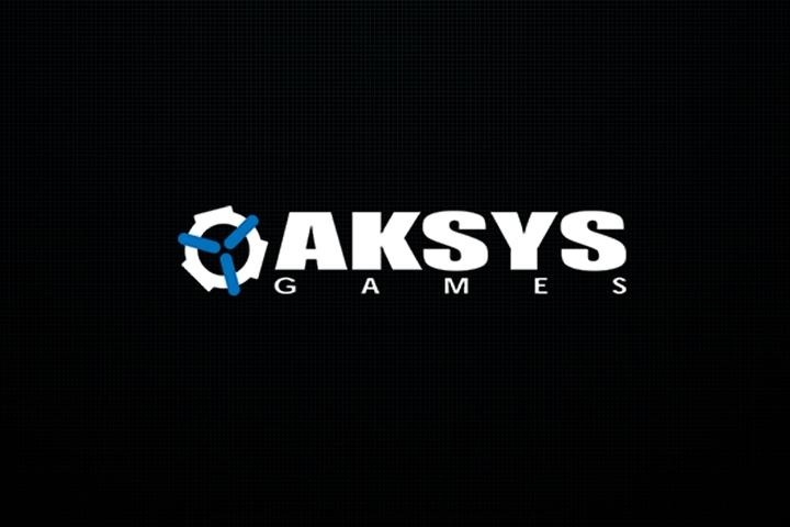 Aksys Games, ecco tutti gli annunci fatti durante l'Anime Expo 2019!