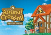 Animal Crossing - Sessantaquattresimo Minuto