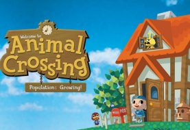 Animal Crossing - Sessantaquattresimo Minuto