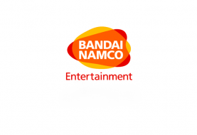 Bandai Namco, annullato il supporto ai tornei fisici a causa del coronavirus!