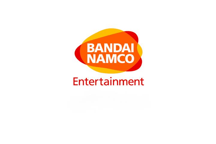 Bandai Namco Entertainment, ecco ciò che ha annunciato all'Anime Expo 2019!