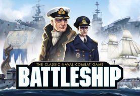Battleship - Recensione