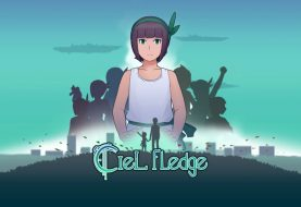 Ciel Fledge: A Daughter Raising Simulator arriverà a febbraio 2020 su Steam e Nintendo Switch!