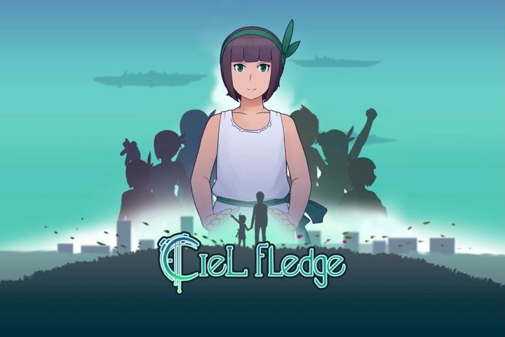 Ciel Fledge, nuovo gioco di simulazione annunciato per Steam e Nintendo Switch!