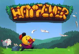 Hayfever - Recensione