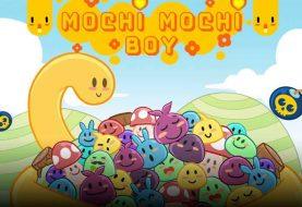 Mochi Mochi Boy, il puzzle game è in arrivo tra oggi e il 19 luglio su console!