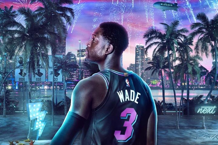 NBA 2K20 – Recensione