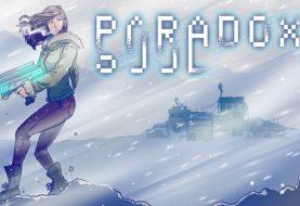 Paradox Soul, lo sparatutto d'azione arriverà tra oggi e il 5 luglio su console!