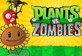 Plants VS Zombies 3 è in arrivo!