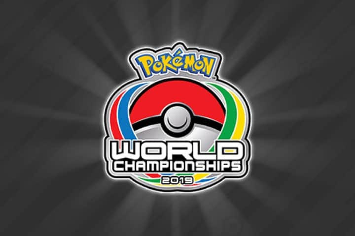 Campionati Mondali Pokémon 2019: un appuntamento estivo imperdibile per i pokéfan!
