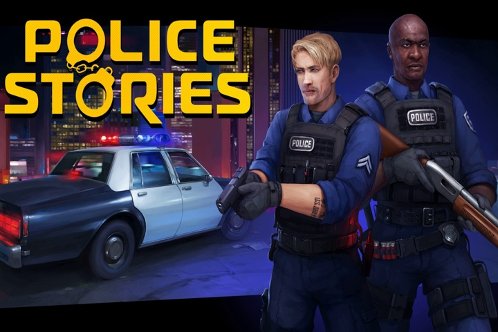 Police Stories – Recensione