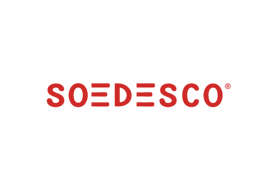 SOEDESCO si amplia, aperto un nuovo studio di sviluppo in Repubblica Ceca!