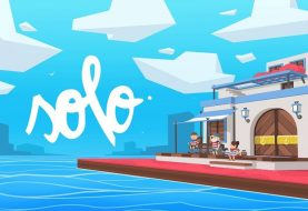 Solo: Islands of the Heart - Recensione